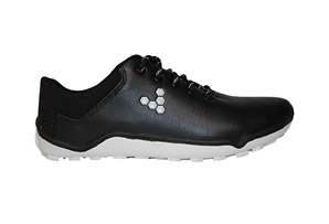 VIVO Hybrid Golf Shoes - Women's