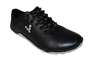 VIVO Hybrid Golf Shoes - Womens