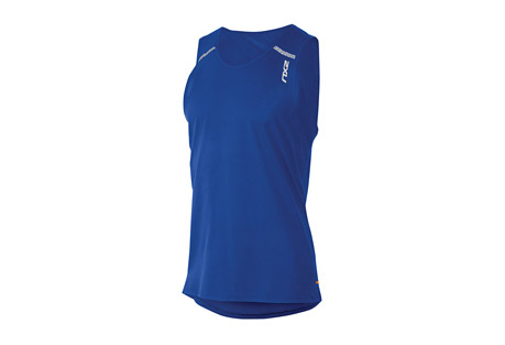Image of 2XU GHST G:1 Singlet - Men's