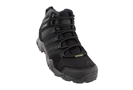 Leftlane Sports Footwear Gt Gt Mens Gt Gt Hiking Boots