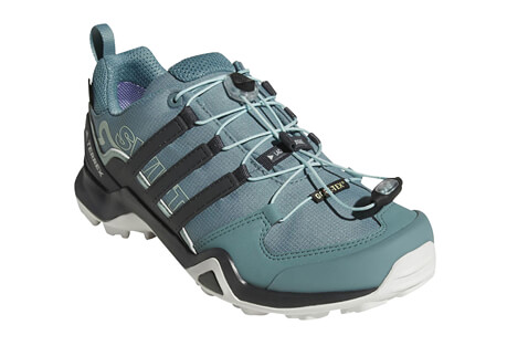 adidas Terrex Swift R2 GORE-TEX Shoes - Women's
