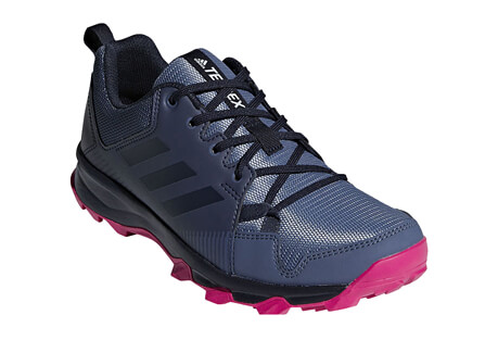 adidas Terrex Tracerocker Shoes - Women's