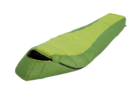 alps mountaineering crescent lake +20deg sleeping bag - short- Save 35% Off - The Crescent Lake series sleeping bags are made with Techloft+ insulation. Techloft+ Insulation consists of multi-hole staple-length micro-denier fibers that have a siliconized finish for maximum insulation, loft, and compactness. The Crescent Lake uses a 2-layer offset construction, sometimes called a