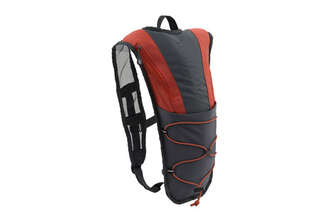 Alps Mountaineering Hydro Trail 3l Backpack