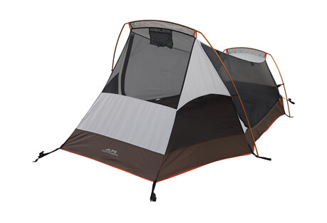 ALPS Mountaineering Mystique 1.5 Tent