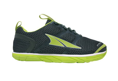 Altra Provision 1.5 Shoes - Mens