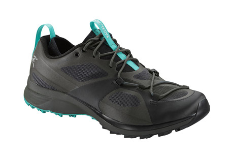 Arc'teryx Norvan VT GORE-TEX Shoes - Women's