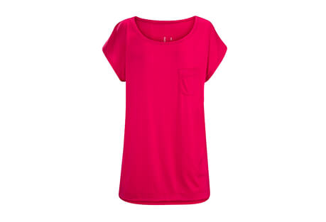Arc'teryx A2B Scoop Neck - Women's
