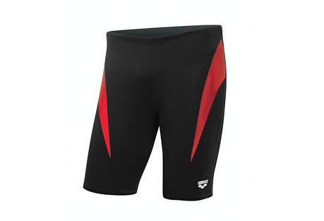 LeftLane Sports Deal Of The Day