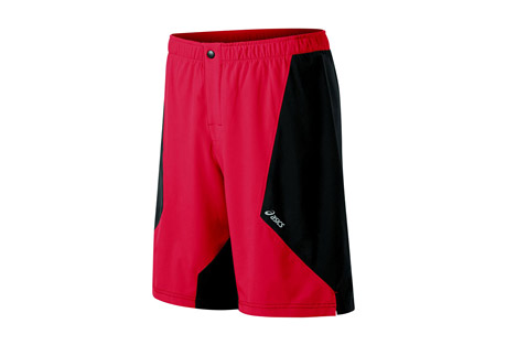 ASICS Synthesis Short - Mens
