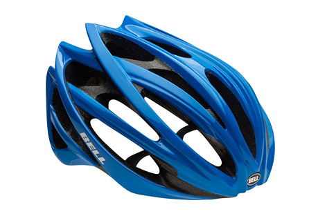 bell gage mips helmet - 2016- Save 47% Off - There is no better testing ground than the pro peloton. Day in and day out, professional riders push their equipment way beyond the norm. They demand all-out performance in every kind of condition. The Gage was engineered to meet their exacting standards with breakthrough technologies like Bell's two-way adjustable Twin Axis Gear (TAG) fit system, moisture-wicking X-Static padding, and superlight yet precise buckles and Cam-Locks. Ride like a pro. Get the Bell Gage.  Features:  - Cam-Lock(TM) Levers  - Channeled Ventilation(TM)  - Internal Reinforcement  - Lightweight Webbing  - MIPS-Equipped  - Twin Axis Gear(TM) (TAG)  - X-Static Padding  - Weight: 266 Grams  - Vents: 26  - Certification: CE EN1078 CPSC Bicycle  - Last Chance: Discontinued Model
