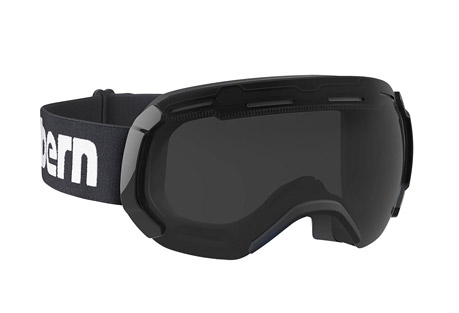 bern eastwood goggle - 2016- Save 40% Off - This premium large frame goggle is made with Bern's PLUSfoam for extreme lightweight and a soft comfortable fit.  Its fast change lens system uses 7 points of contact for a secure hold, and spherical lens design reduces distortion.  Features:  - Large frame size  - Lens:  Grey with light mirror  - PLUS foam is lightweight, soft, and 100% recyclable  - 7 - point quick change retention system  - Insulation and air flow minimize fogging  - Designed to integrate perfectly with any Bern helmet  - Last Chance:  Discontinued Style