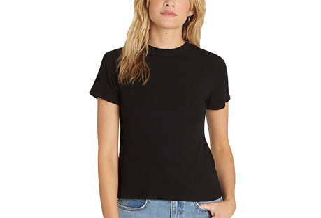 Billabong Mix Up Top - Women's