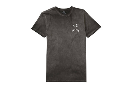 Billabong No Tubes Tee - Men's