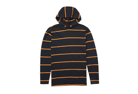 Billabong Die Cut Stripe Pullover - Men's