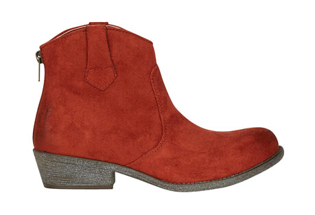 Billabong Izzy Booties - Women's