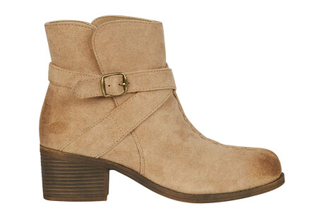 Billabong Ares Booties - Women's