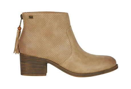 Billabong Talia Booties - Women's
