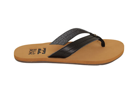 Billabong Azul Sandal - Women's