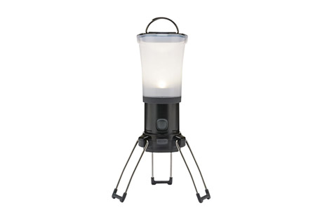 black diamond apollo lantern- Save 46% Off - From car camping at the Creek to multi-week stints at an alpine basecamp, the Black Diamond Apollo Lantern provides 200 lumens of bright, ambient light in a compact, collapsible package. Thanks to its QuadPower LED, dual reflector system and optimized frosted globe that evenly distributes the light, the Apollo is ideal for cooking, gearing up before sunrise or swapping beta after a long day out. The unique, battery-saving dimming function provides the optimal amount of light, and the collapsible, double-hook hang loop and folding legs let you put it just about anywhere.  Features:  - QuadPower LED with 200 lumens (max setting) is enclosed in a frosted globe to provide bright, ambient light  - Dual reflector system captures and maximizes light output  - Power meter displays charge status or battery level for rechargeable NRG battery kit or 4 AA batteries  - Unique dimming function provides adjustable brightness  - Distinctive, fold-down legs increase lantern's height and maximize light dispersion  - Collapsible, double-hook hang loop  - Weight: 220 g (7.8 oz)  - Max Burn Time: 90 H