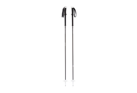 Black Diamond Vapor Carbon 1 Ski Poles