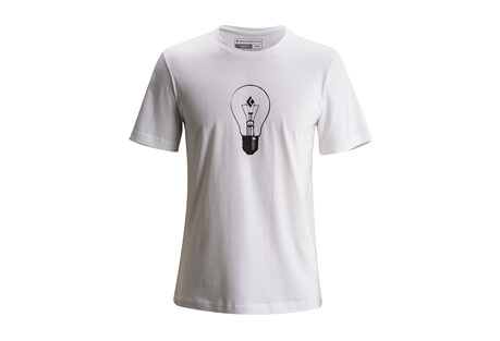 Black Diamond BD Idea Tee - Men's