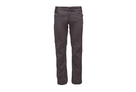 Black Diamond Credo Pants - Men's