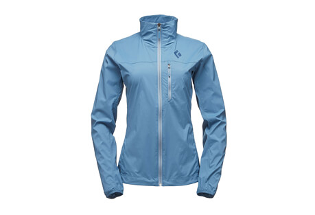 Black Diamond Alpine Start Jacket - Women's