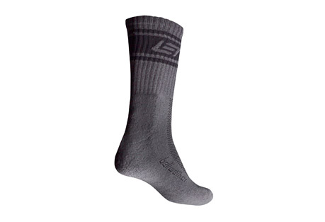 bellwether wringer socks- Save 50% Off - Bellwether Socks Size Chart  Bellwether makes apparel that can go the extra mile, and the socks are no different. The Wringer socks have a slightly higher cuff height for extra protection during those long rides. The multi-fabric material wicks away excess moisture and features reinforced heel and toe zones.  Features:  - 5 inch cuff height  - Multi-fabric blend  - Excellent wicking properties  - Reinforced heel and toe area  - Fabric: Microfiber blend  - Fall/Winter 2015