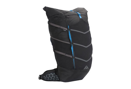 Boreas Buttermilks 55l Backpack