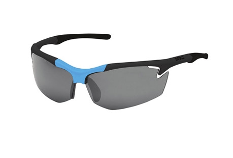 Briko Techno Evo Duo Sunglasses