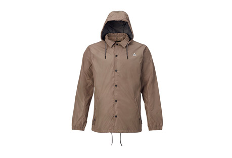Burton Trackback Jacket - Men's