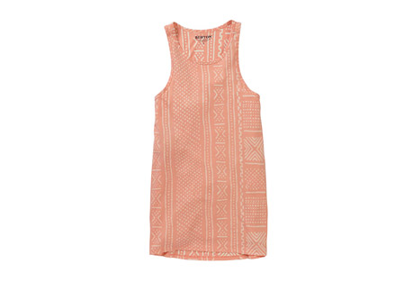 Burton Carta Tank - Women's
