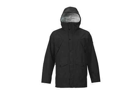 Burton Nightcrawler Jacket - Men's