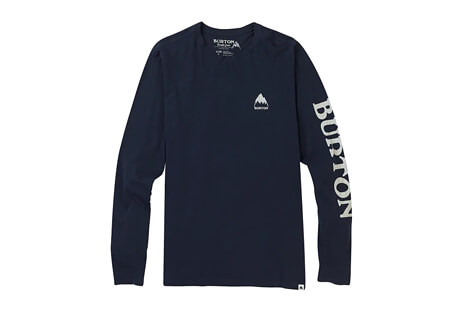 Burton Elite LS Shirt - Men's