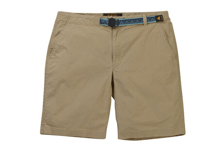 Burton Ridge Short - Men's