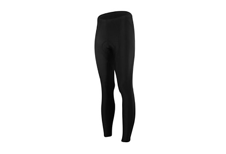 canari veloce cycle tight - men's- Save 50% Off - Canari Men's Size Chart   Cover up in the compressive, full-length Veloce Pro cycle tight. Made for colder rides, you're sure to stay comfortable while maintaining full flexibility in this staple.   Features:   - MT Core fabric: 82% Nylon 18% Spandex  - Contoured performance compression fit  - 6 Panel anatomical design  - Full length Tight  - 1