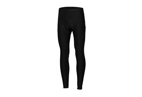 canari gel cycle tight - men's- Save 49% Off - Canari Men's Size Chart   A serious tight for the serious rider. Gel padding for extra comfort.   Features:   - MT Pro fabric with GEL Shock performance pad  - 4-way stretch for flexibility as well as compression benefits  - 6-panel anatomical design   - Elastic waistband  - Flatseam performance stitching  - 7