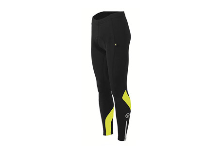canari spiral tight w/prince pad - men's- Save 54% Off - With contoured paneling, this tight helps to decrease muscle fatigue and increase performance.  Features:  - Flatseam stitch construction throughout for maximum comfort  - Ultra soft banded signature gripper  - 7