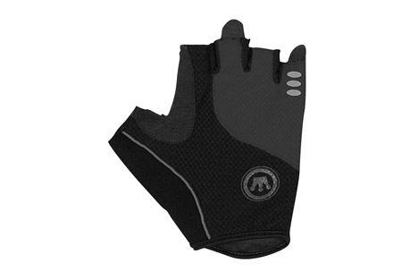 canari core gloves - men's- Save 40% Off - Canari Apparel Size Chart  Cushion your grip with this gel padded glove. The Core gloves have a 4-way stretch mesh body, with a synthetic leather palm and microfiber thumb. Their gel padding absorbs shock. Canari's signature crown finger pulls make removal easy.  Features:  - Moisture wicking 4-way stretch mesh with perfectly placed gel padding  - Perforated synthetic leather palm and microfiber thumb  - Signature crown finger pulls for easy removal  - Hook and loop closure