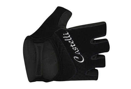 Castelli Arenberg Gel Gloves - Women's