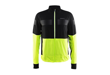Craft Brilliant 2.0 Light Jacket - Men