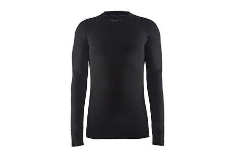 Craft Active Intensity Crewneck LS - Men's