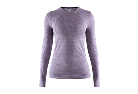 Craft FuseKnit Comfort RN LS - Women's