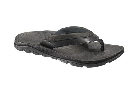 Chaco Kirkwood Sandals - Men's