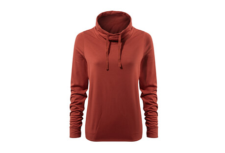 Craghoppers First Layer Long Sleeve Top - Women's