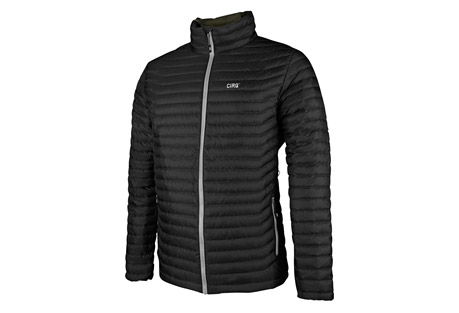 CIRQ Rigs Ultralight Down Jacket - Men's