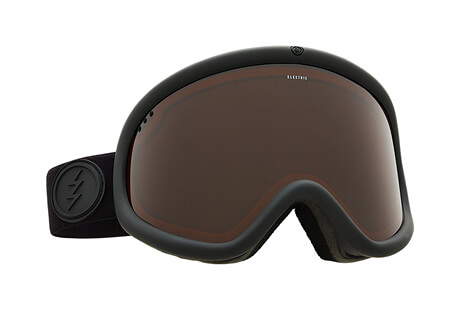 Electric Charger XL Goggle