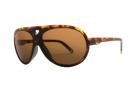 Electric Divide Sunglasses