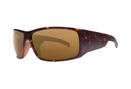 Electric Mudslinger Polarized Sunglasses